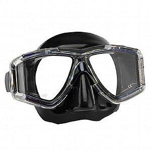 Máscara de Mergulho Seasub