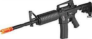 Carabine M4A1