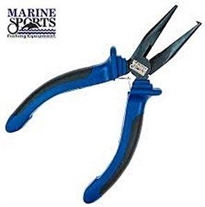 Alicate Marine Sportes