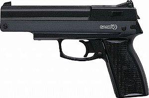 Pistola Af-10 Gamo