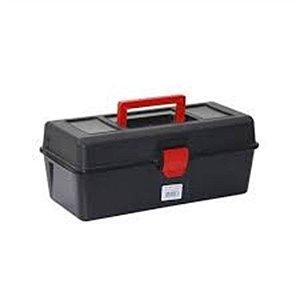 Caixa Emifran EF - 352