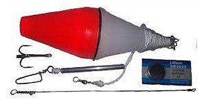 Boia kit espada
