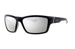 Óculos Express aruana
