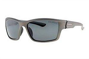 Óculos Aruana Cinza Express Polarizados