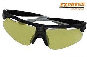 Óculos Arraia Express Polarizados