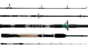 Vara Jade  1,80m   220-40L   2P