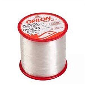 Linha Grilon 100g