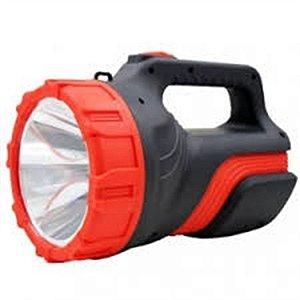 Lanterna Holofote  Led - 7077 Albatroz