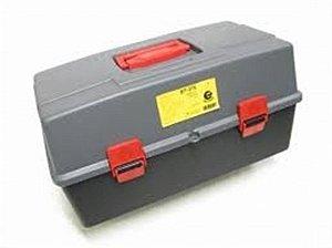 Caixa Emifran EF - 376