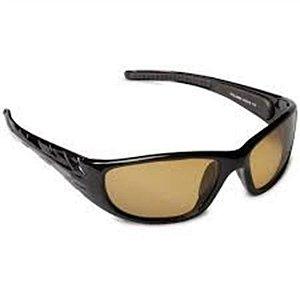 Óculos Polarizado Rapala