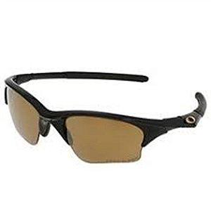 Óculos Polarizado Ecofish