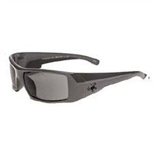 Óculos spider Polarizado