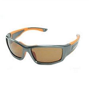 Óculos polarizado Winder