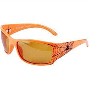 Óculos Polarizado SpiderWire Dark-Shadow
