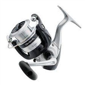 Molinete Pesca  Daiwa  Strikeforce  4000