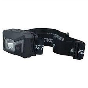 Lanterna de Cabeça TD-108