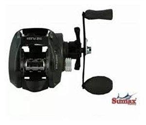 Carretilha  The Flash STF-11000 Sumax