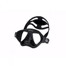 Máscara de Mergulho Seasub mínima