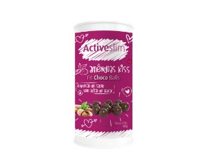 FIT CHOCO BALLS AMENDOAS