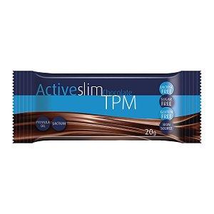CH BAR ACTIVESLIM TPM