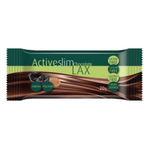 CH BAR ACTIVESLIM LAX