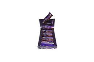 ACTIVESLIM SUPER BERRIES PURPLE AO LEITE - CX COM 12