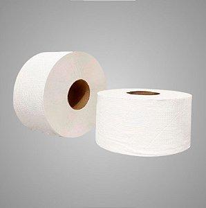 Papel Higienico 300m
