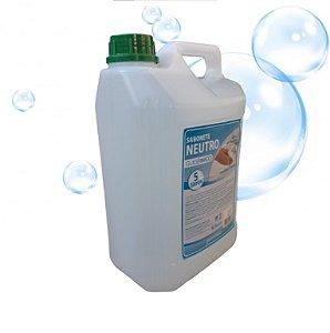 Sabonete Líquido Glicerinado Neutro Premisse