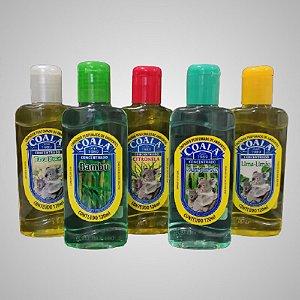 Limpador perfumado concentrado Coala