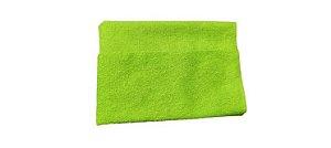 Pano de Microfibra para limpeza