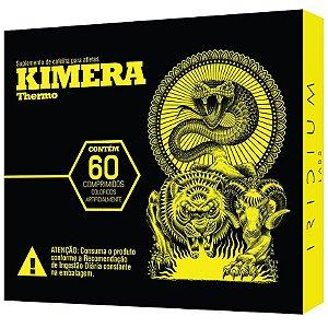 KIMERA THERMO - 60 CAPS