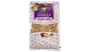 Granola Castanhas Nobres Kodilar 1kg