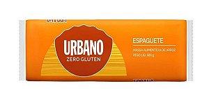 Macarrão de Arroz Espaguete 500g