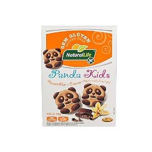 Panda Kids Baunilha Cacau Sem Glúten Sem Lactose Kodilar 100g