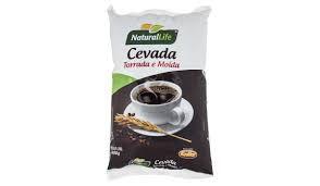CEVADA KODILAR 400G