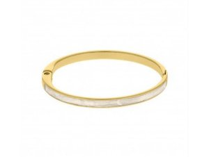 Bracelete Charme