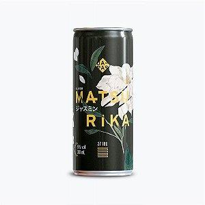Black Matsurika - Japas Cervejaria