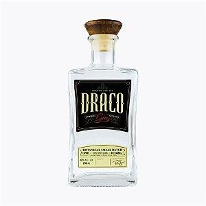 Draco London Dry