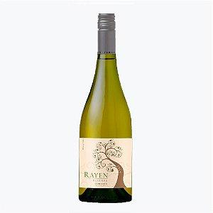 Rayen Reserva Chardonnay 2019