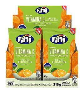 vitamina c laranja 18g (12)
