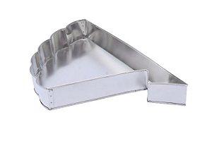 Forma Leque (Grande Metade) Alumínio2