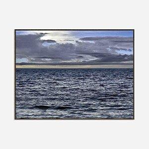 QUADRO BLUE OCEAN