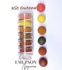 Kit Outono