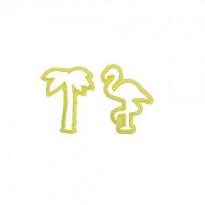Cortador Tropical
