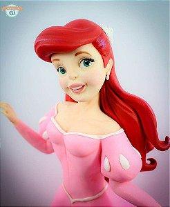 Aula Virtual Ariel Princesa