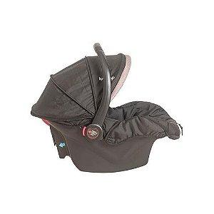 Bebê Conforto Pod Kiddo