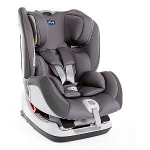 Cadeira Auto Seat Up 012 Pearl da Chicco