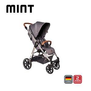 Carrinho de Bebê Mint Diamante da Abc Design