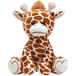 Minha Girafinha Buba