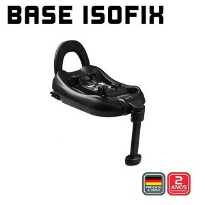 Base Isofix Tulip da Abc Design